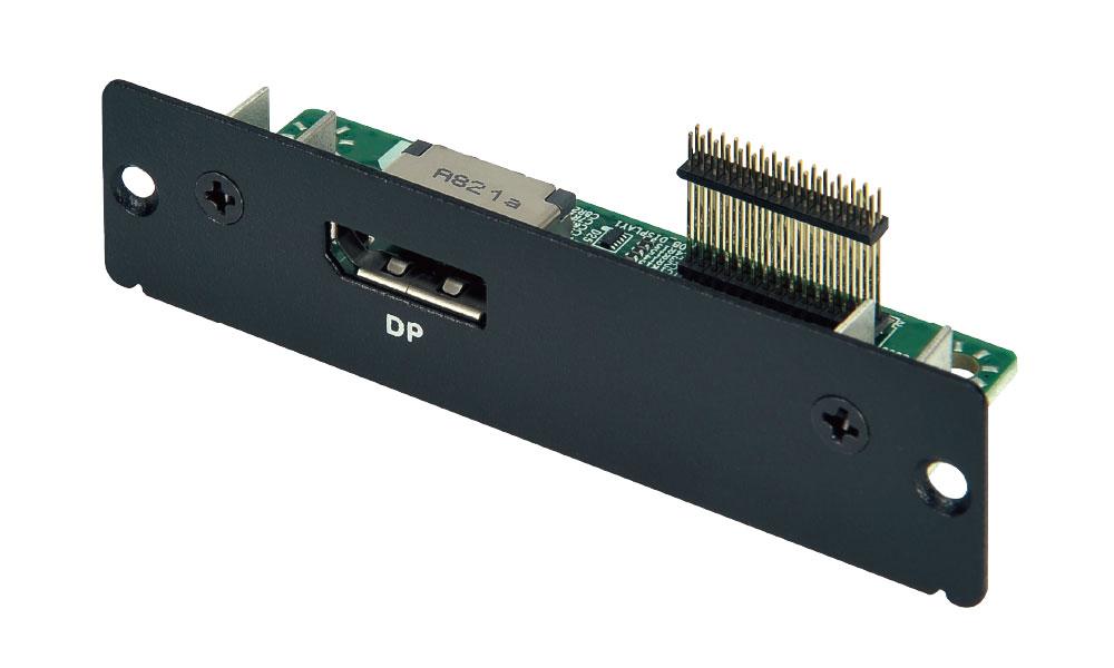 MB1-MS-01DPN-D10.jpg