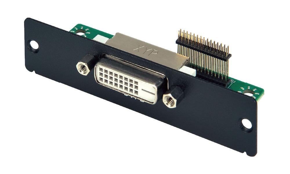 MB1-MS-01DVI-D10.jpg
