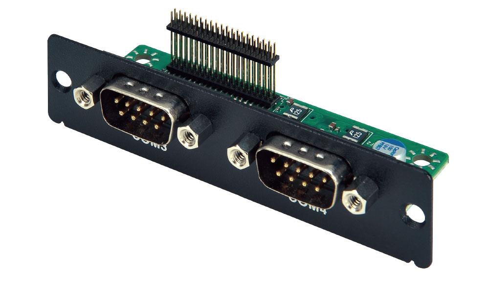 MB1-MS-02COM-D10.jpg