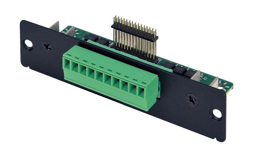 MB1-MS-08DIO-T10.jpg